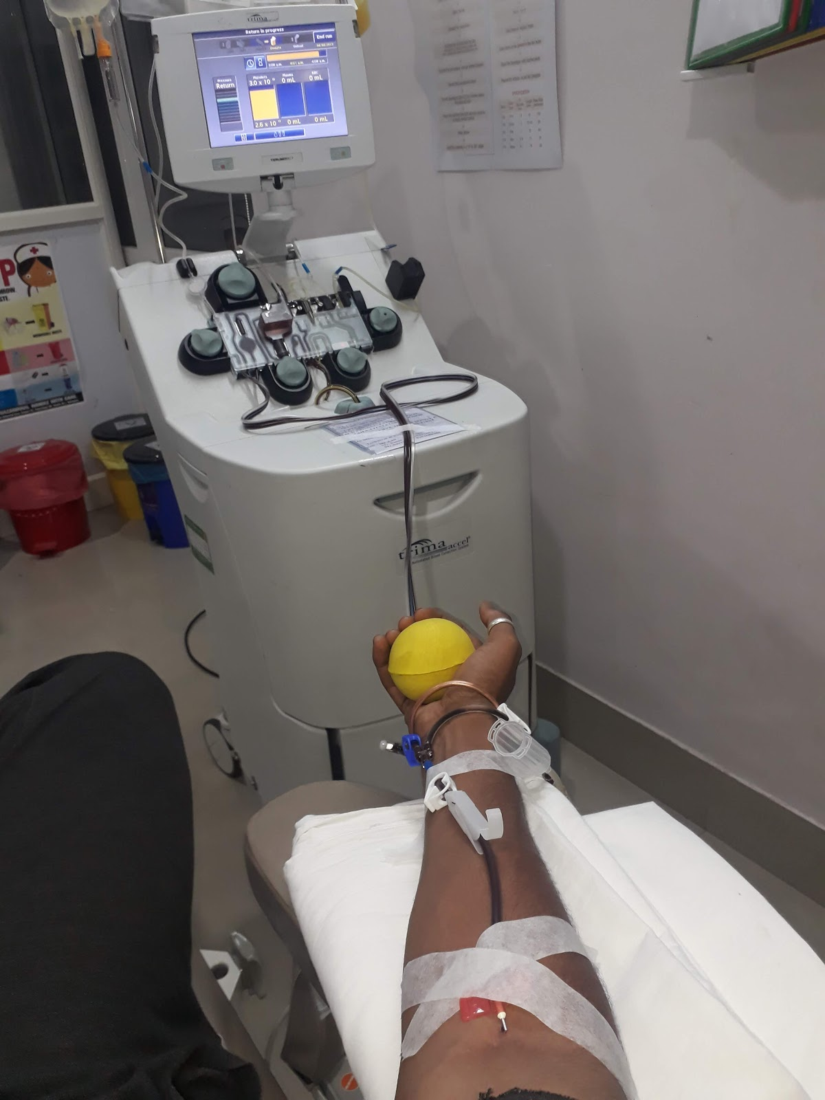 blood bank Yashoda Blood Bank near Hyderabad Telangana