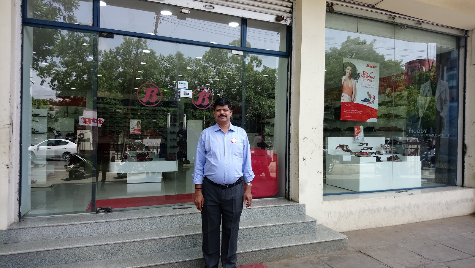 blood bank Indian Red Cross Society (12701 Service) near Coimbatore Tamil Nadu