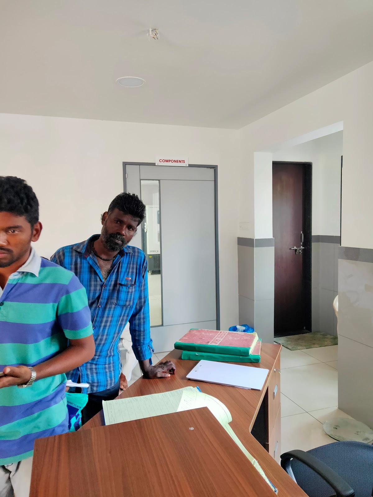 blood bank Red Cross Blood Bank near Kakinada Andhra Pradesh