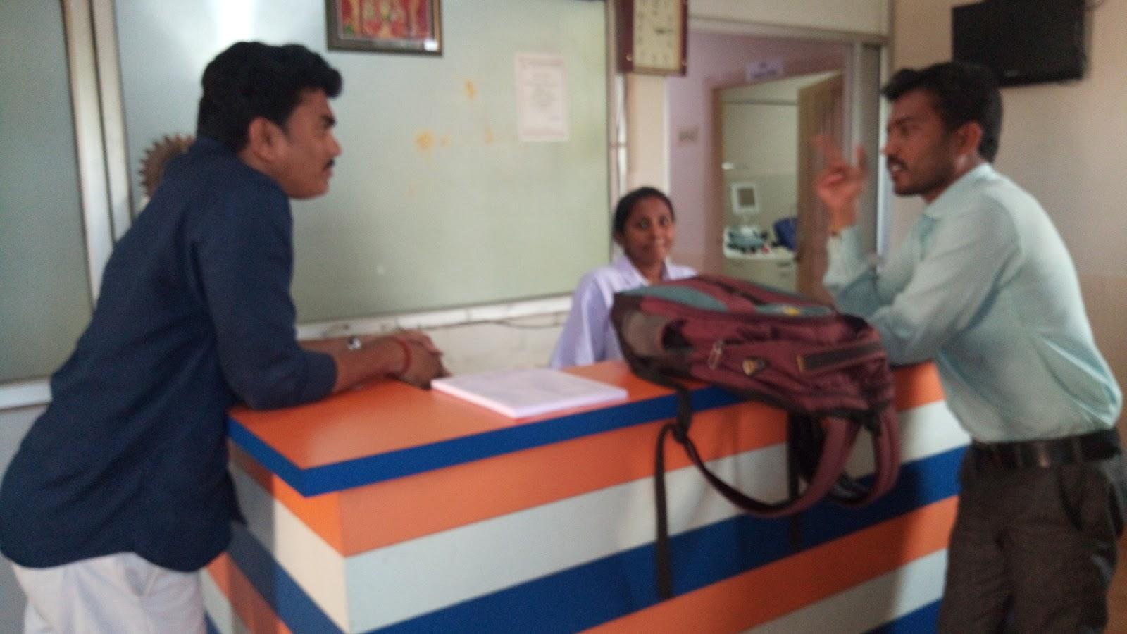blood bank Mother Voluntary Blood Bank near Warangal Telangana