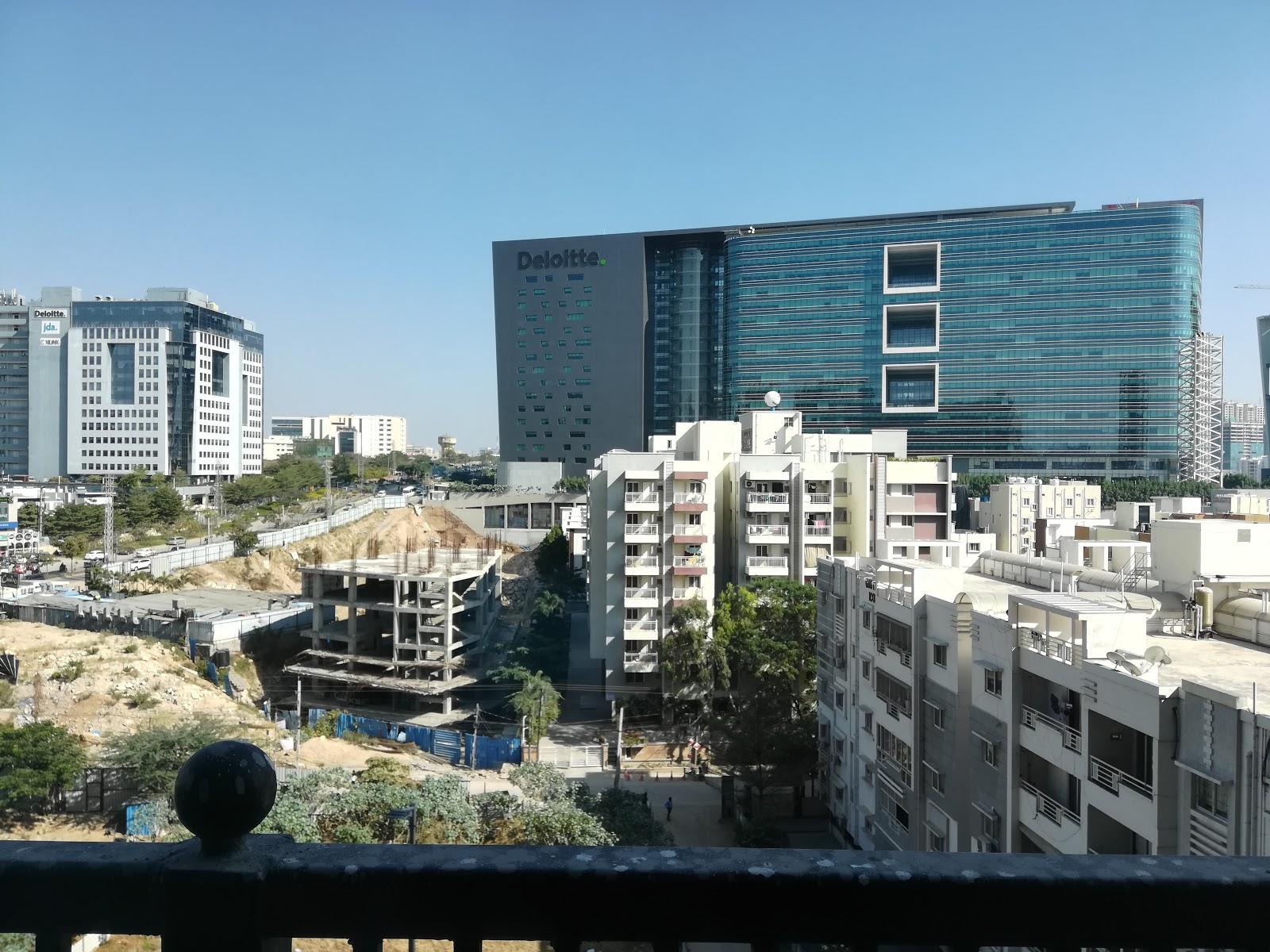 AIG Hospitals Hyderabad Telangana
