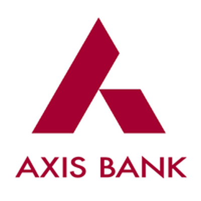 blood bank Axis Bank near Shivamogga Karnataka