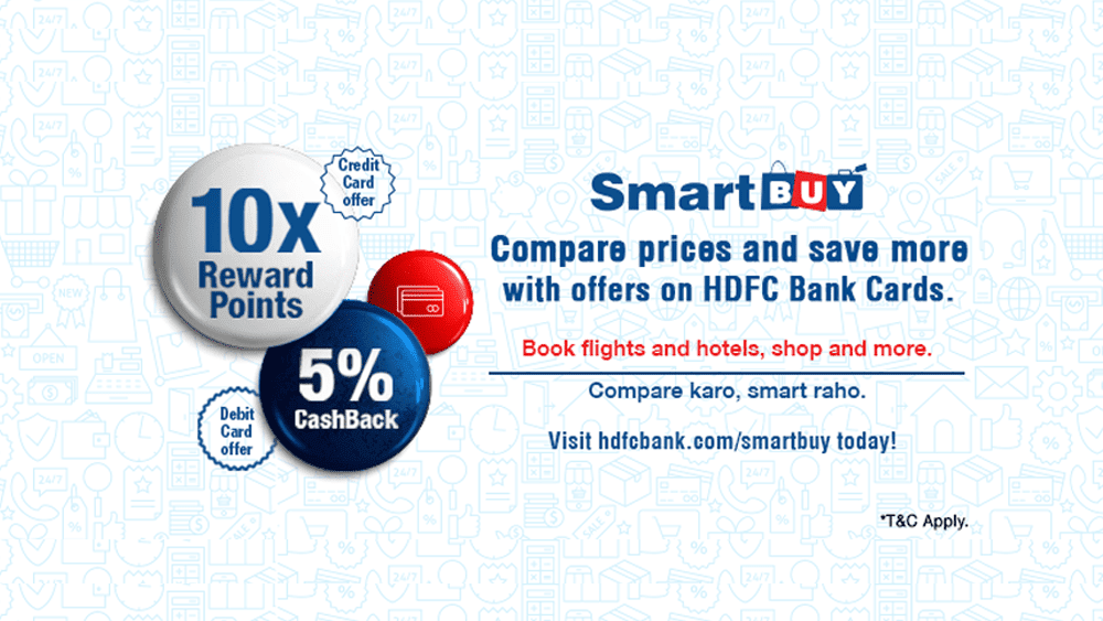 blood bank HDFC Bank near Guntur Andhra Pradesh