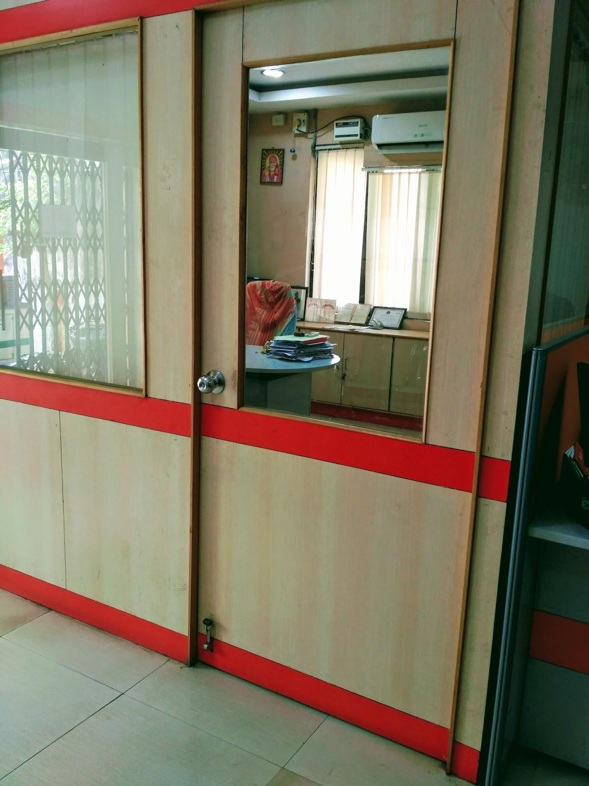 blood bank Bank Of Baroda near Rajahmundry Andhra Pradesh