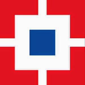 blood bank HDFC Bank near Kanchipuram Tamil Nadu