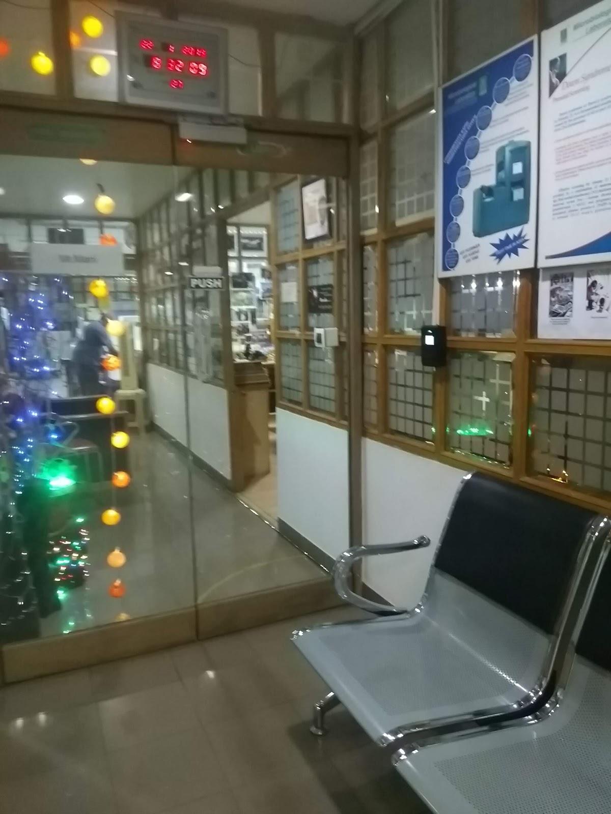 blood bank Microbiological Laboratory near Coimbatore Tamil Nadu