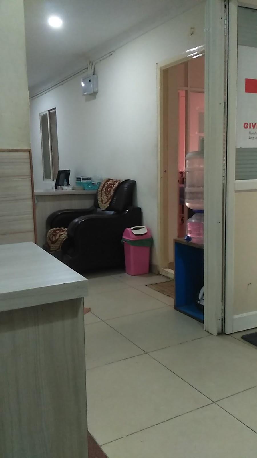 blood bank Dr RONALD ROSS Blood Bank near Hyderabad Telangana