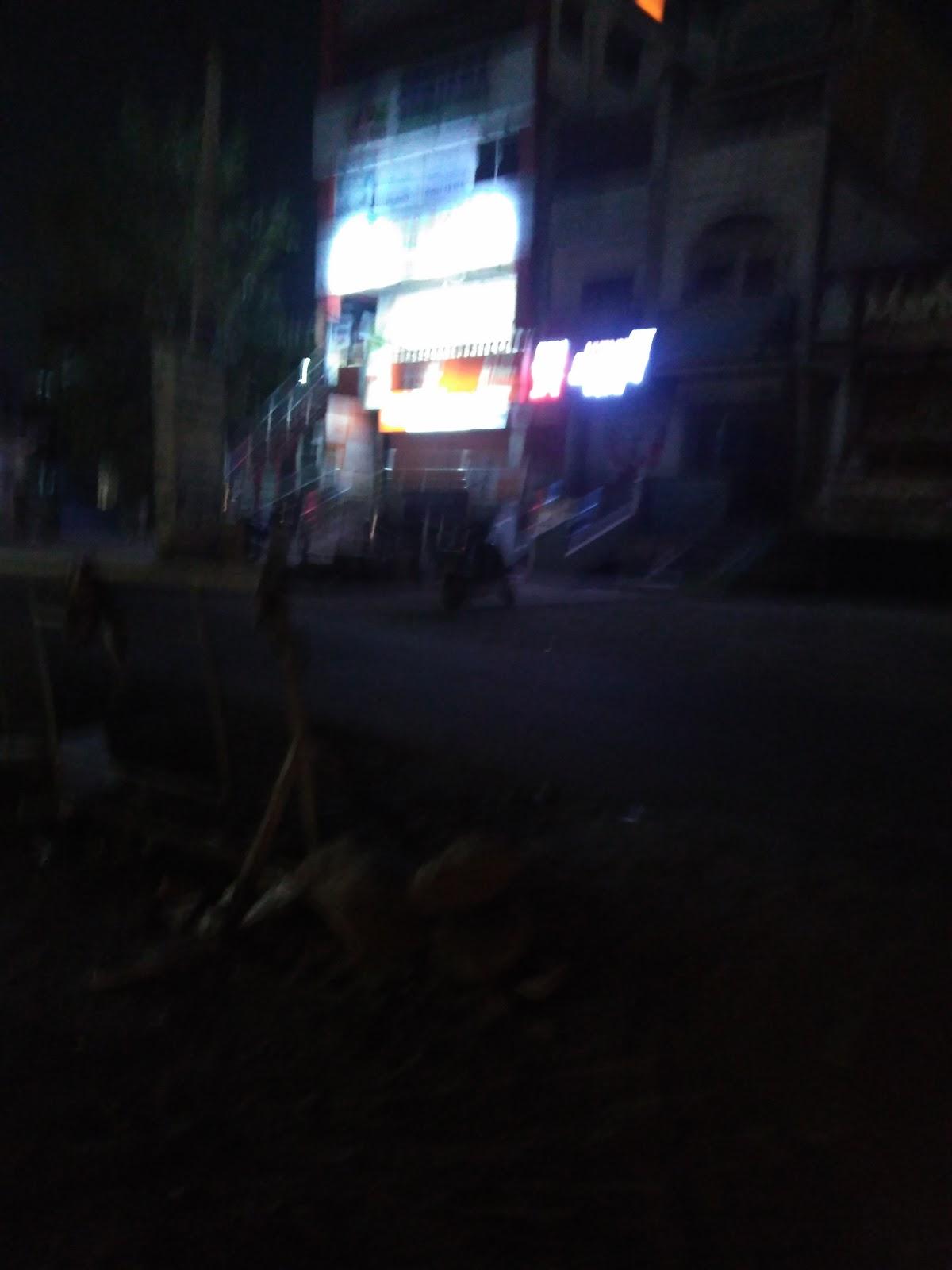 blood bank Bank Of Baroda near Hyderabad Telangana