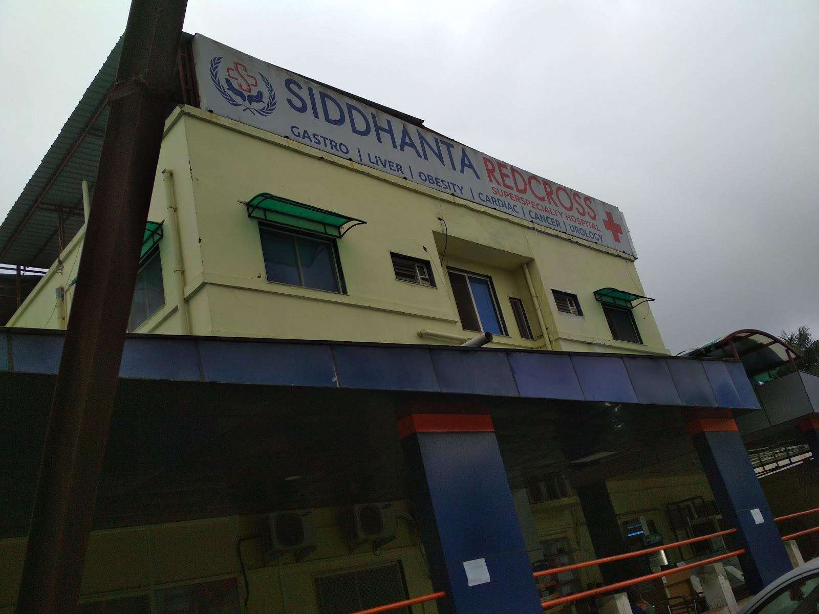 blood bank Indian Red Cross Society near Bhopal Madhya Pradesh