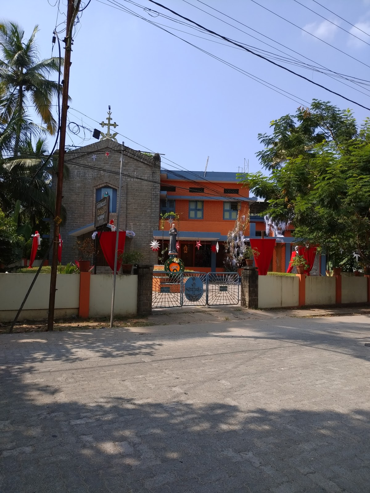 blood bank Axis Bank near Aluva Opposite St Francis High School Kerala