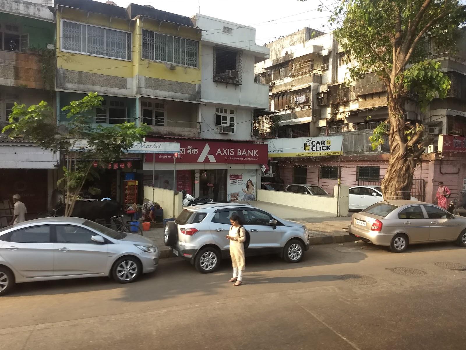 blood bank Axis Bank near Mumbai Maharashtra