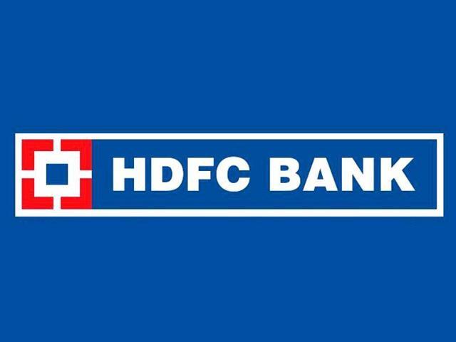blood bank HDFC Bank near Grand Trunk Rd West Bengal