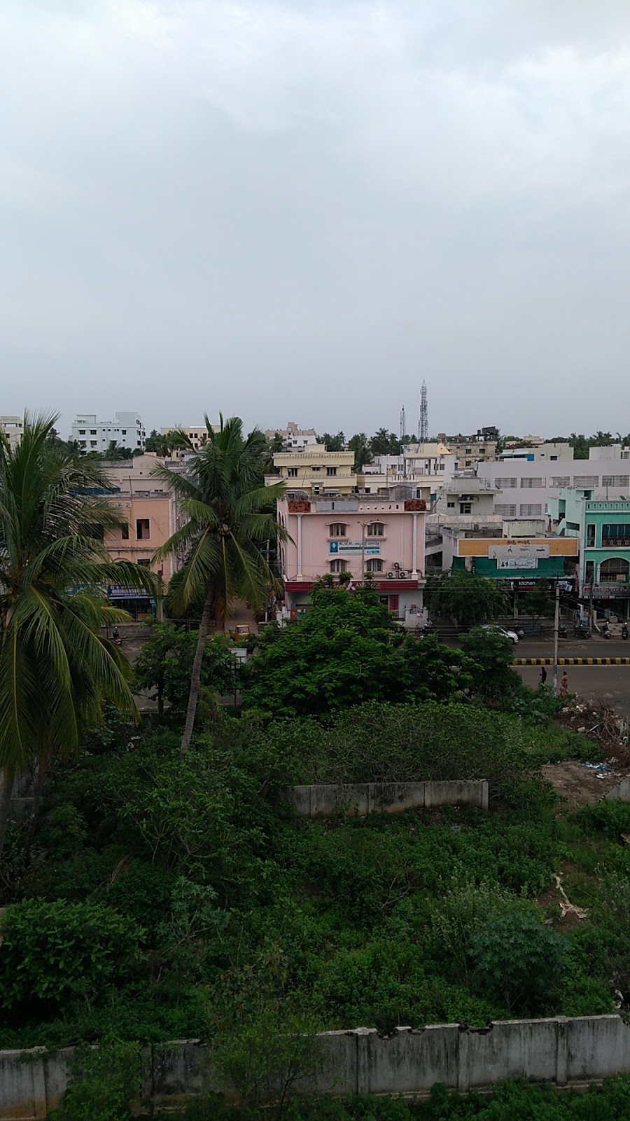 blood bank Axis Bank near Rajahmundry Andhra Pradesh