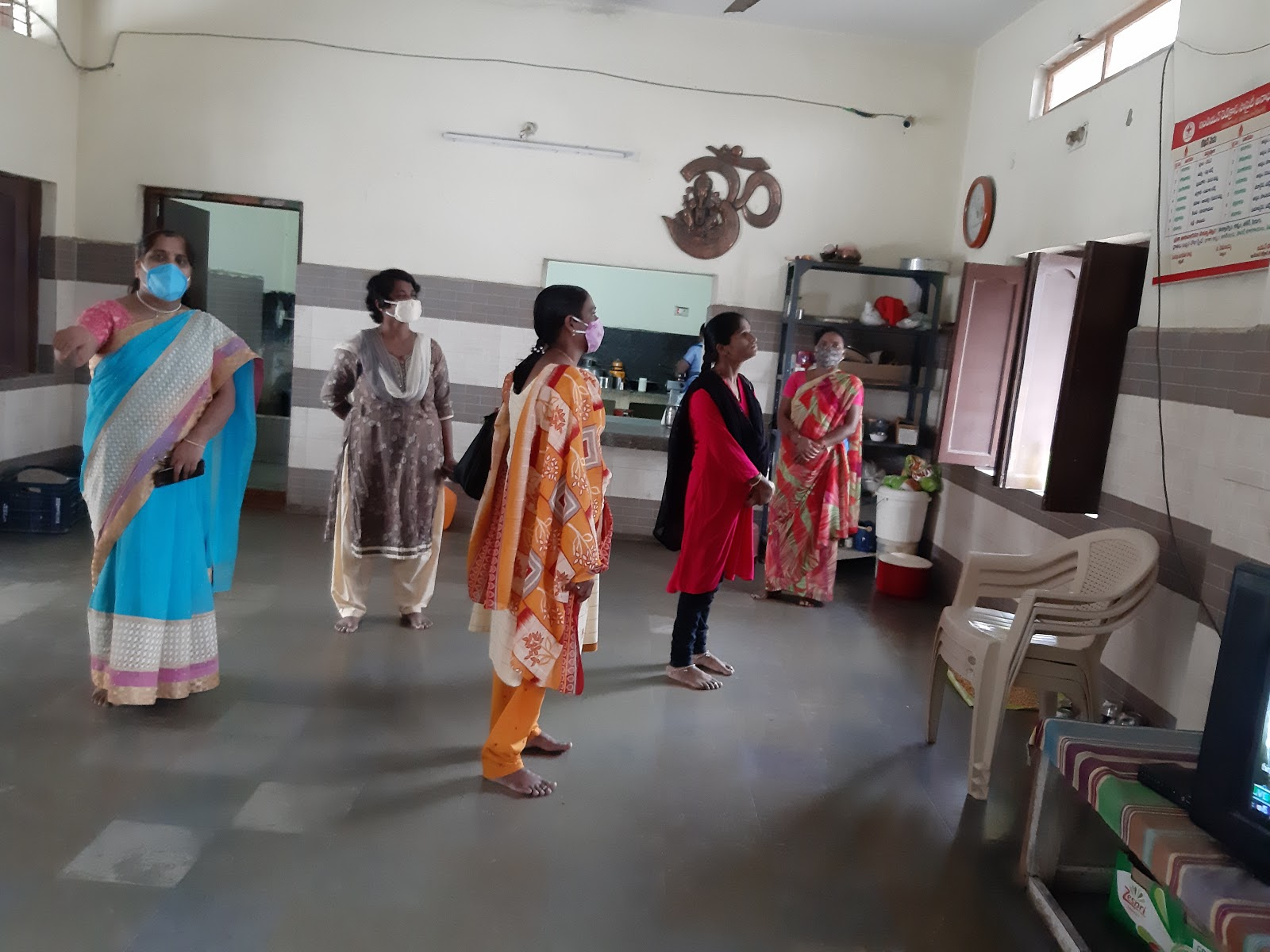 blood bank Indian Red Cross Society Blood Bank near Modern High School Chourastha Telangana