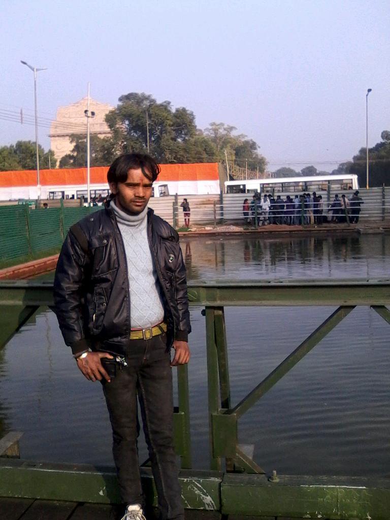 blood bank HDFC Bank ATM near New Delhi Delhi