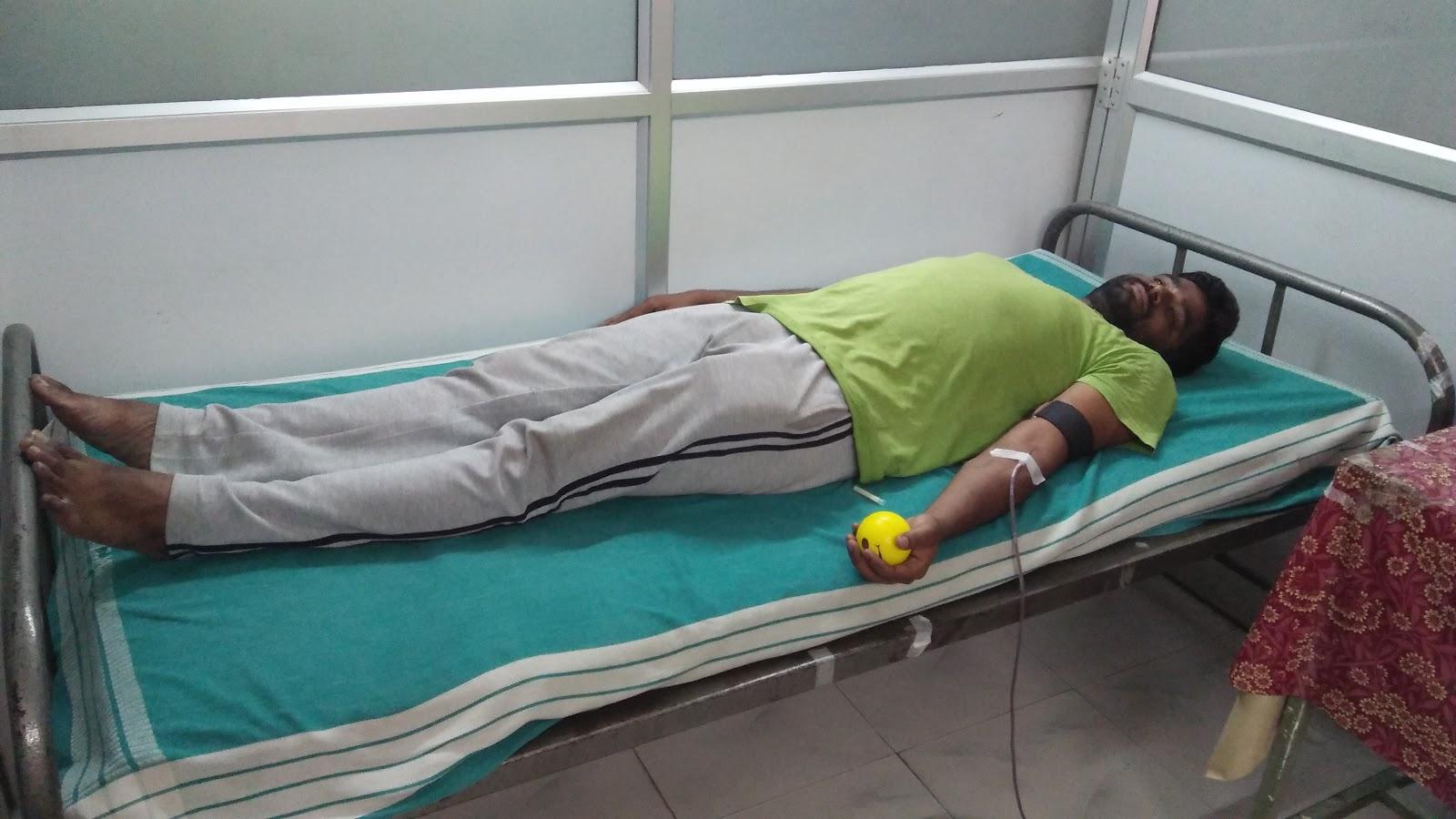 blood bank Adrm Blood Bank near Hyderabad Telangana