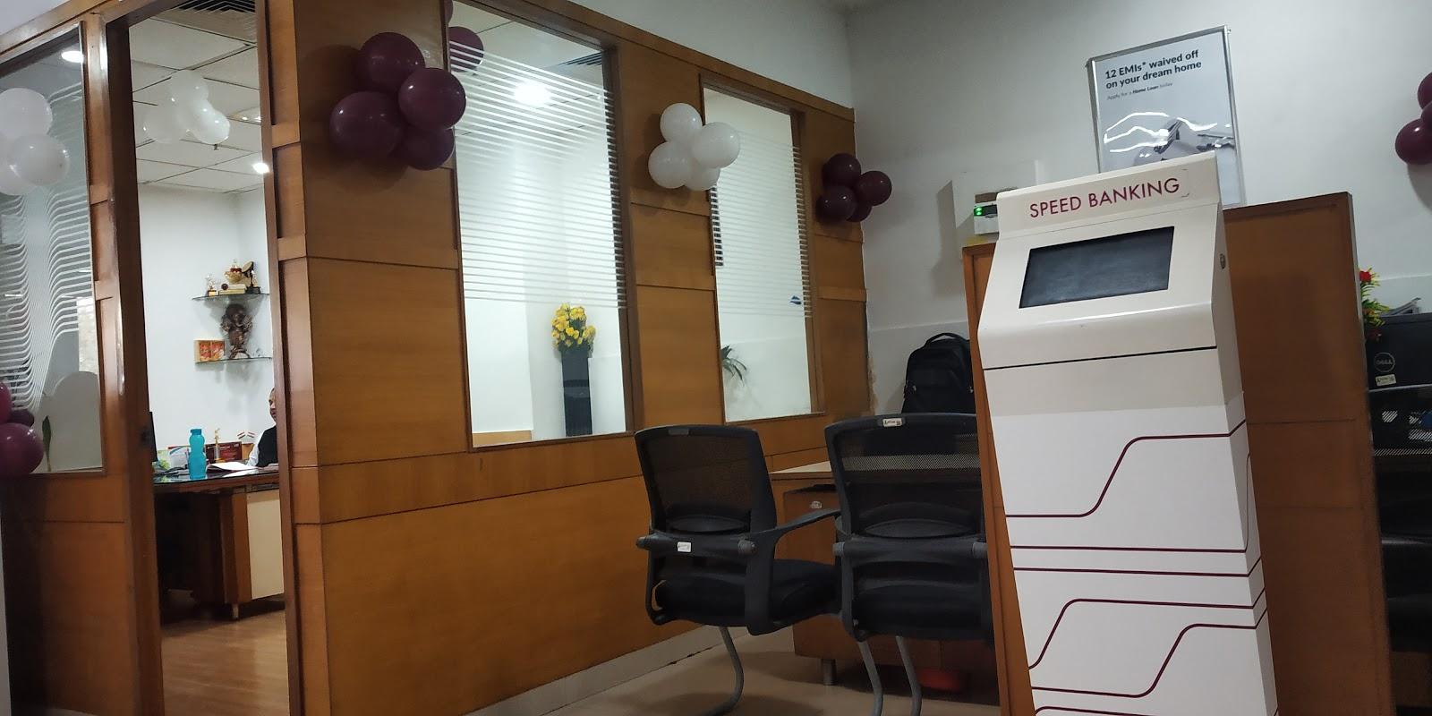 blood bank Axis Bank near Ghaziabad Uttar Pradesh