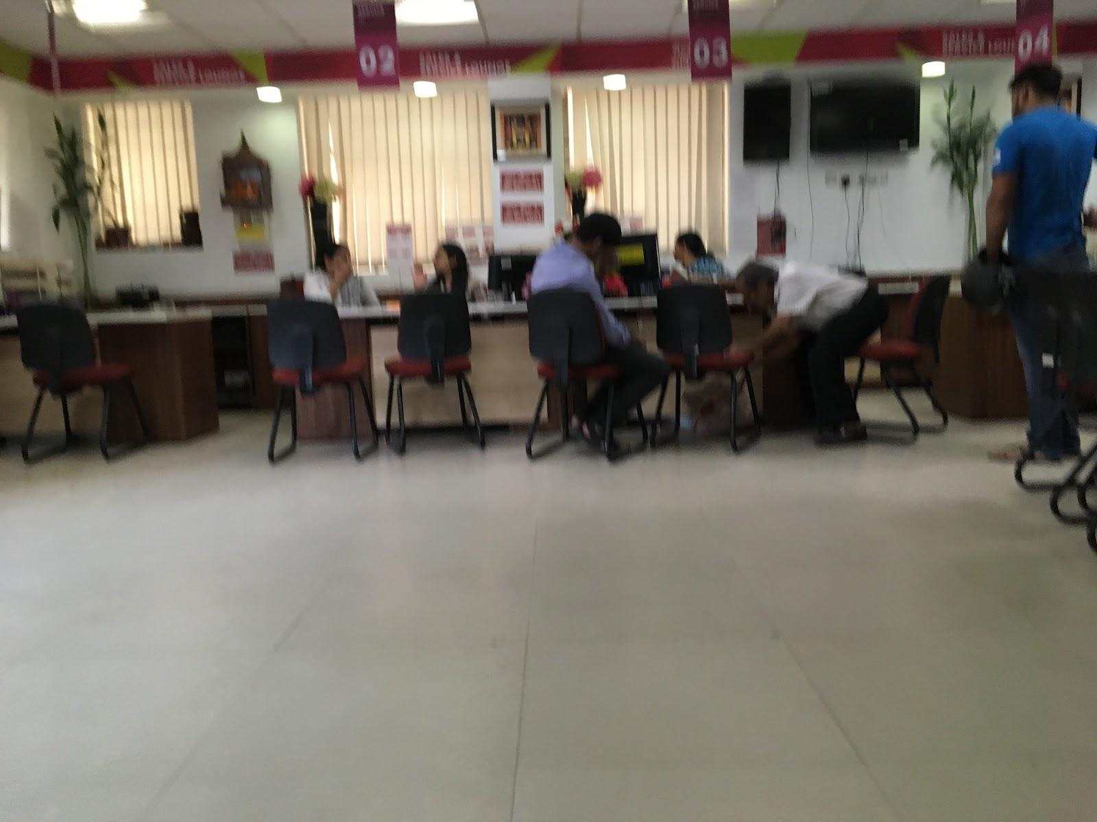 blood bank Axis Bank near New Delhi Delhi