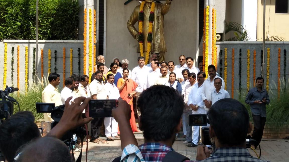 blood bank NTR Memorial Trust near Hyderabad Telangana