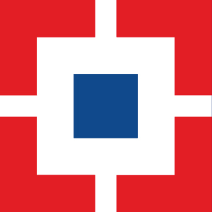 blood bank HDFC Bank near Bengaluru Karnataka