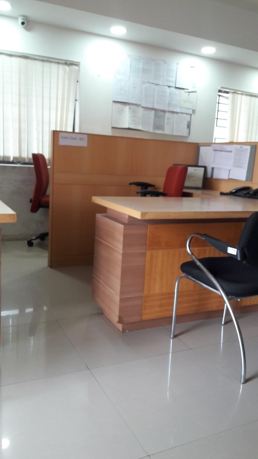 blood bank Axis Bank near Coimbatore Tamil Nadu