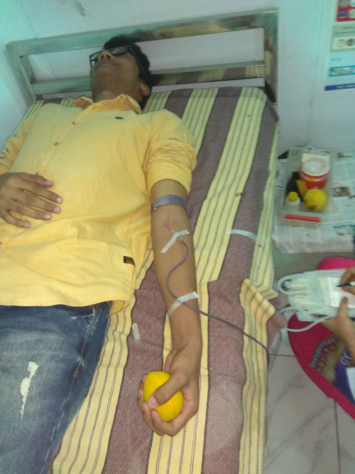 blood bank Janani Voluntary Blood Bank near Hyderabad Telangana