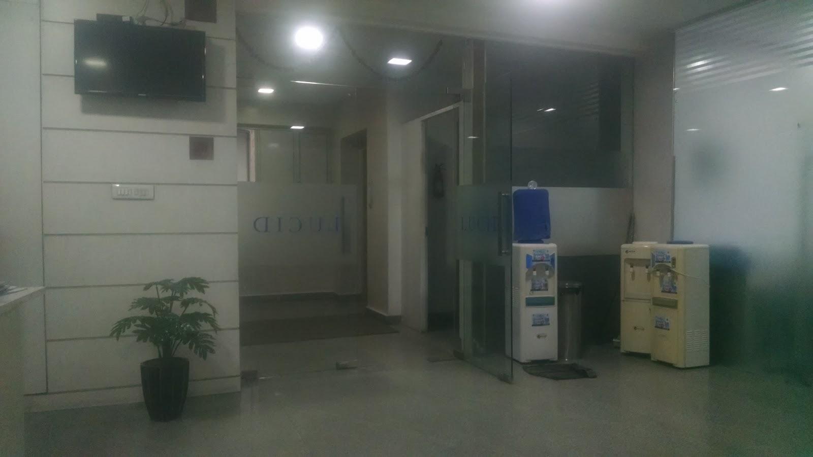 blood bank Lucid Diagnostics Pvt Ltd. near Hyderabad Telangana