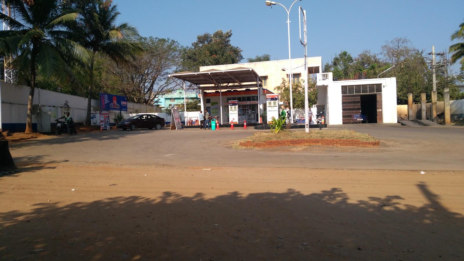 blood bank Axis Bank near Mysuru Karnataka