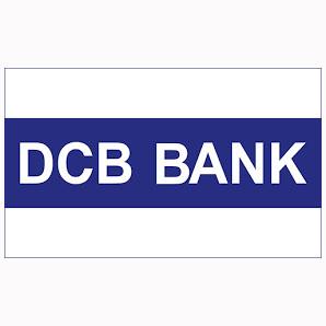 blood bank DCB Bank near Virar Maharashtra