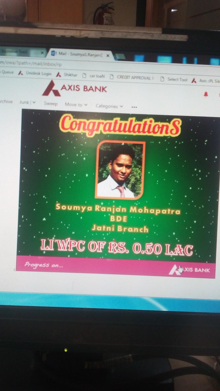 blood bank Axis Bank near Jatni Odisha