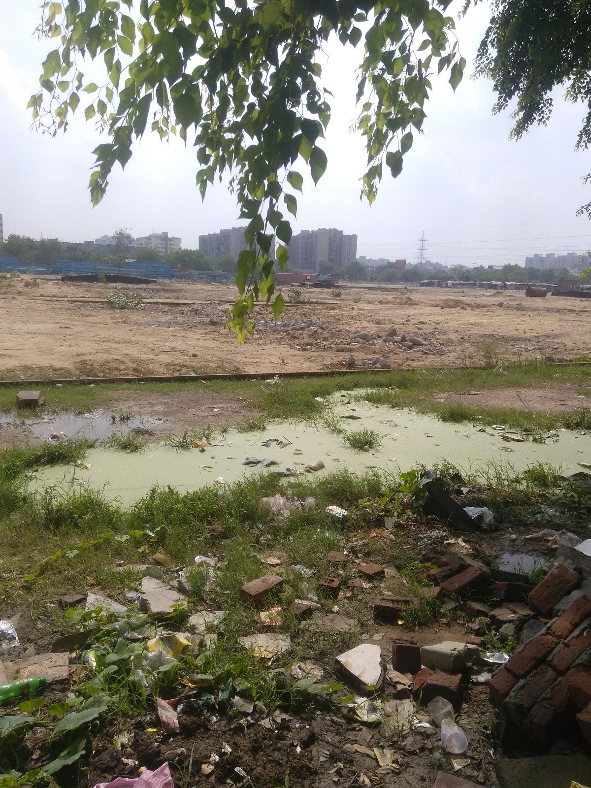 blood bank Thyrocare near Ghaziabad Uttar Pradesh
