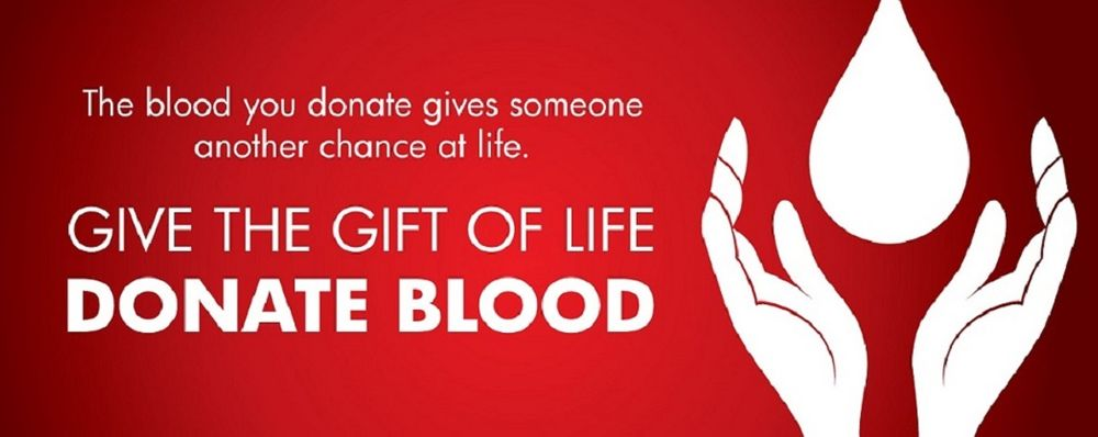Help People in Need, Donate Blood, https://www.donormeetup.com