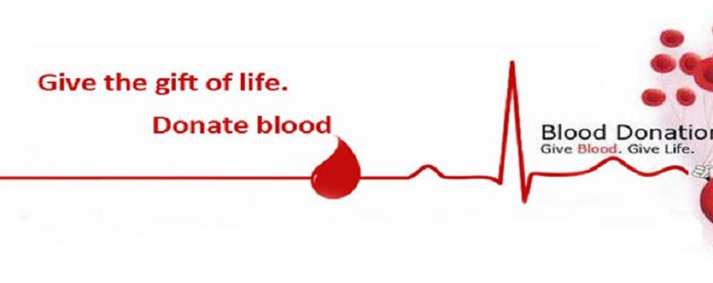 Become a hero by donating blood, Give gift, Donate blood, https://www.donormeetup.com