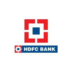 blood bank HDFC Bank near Madhapur Telangana