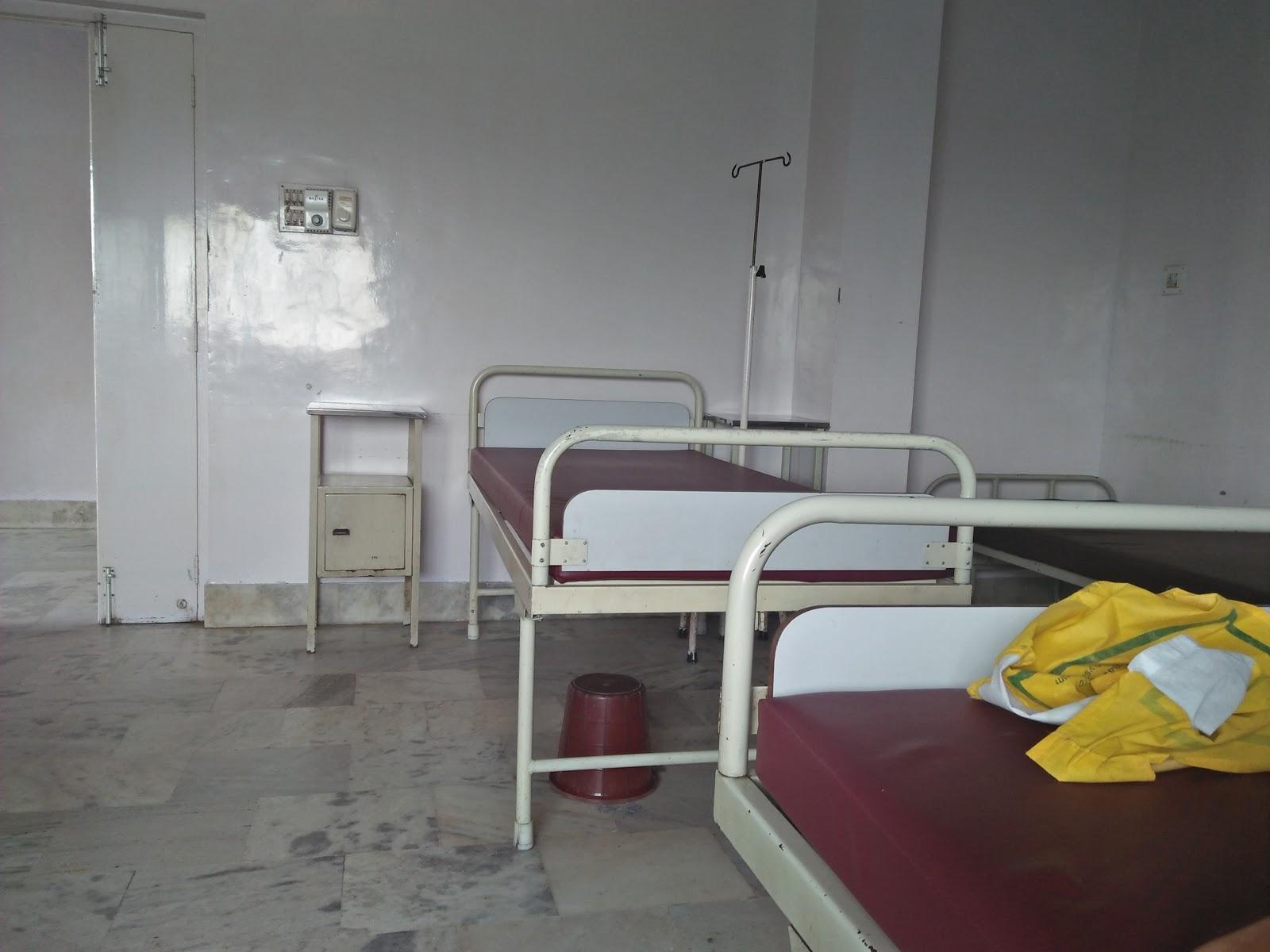 Sri Balaji Hospitals Coimbatore Tamil Nadu