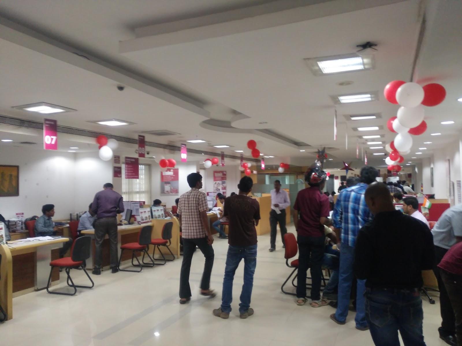 blood bank Axis Bank near Bengaluru Karnataka