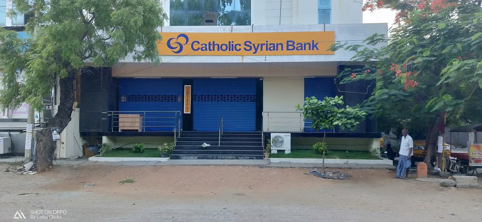 blood bank Axis Bank near Tiruppur Tamil Nadu