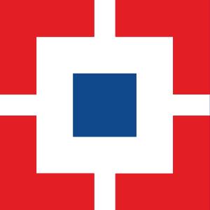 blood bank HDFC Bank near Poranki Andhra Pradesh