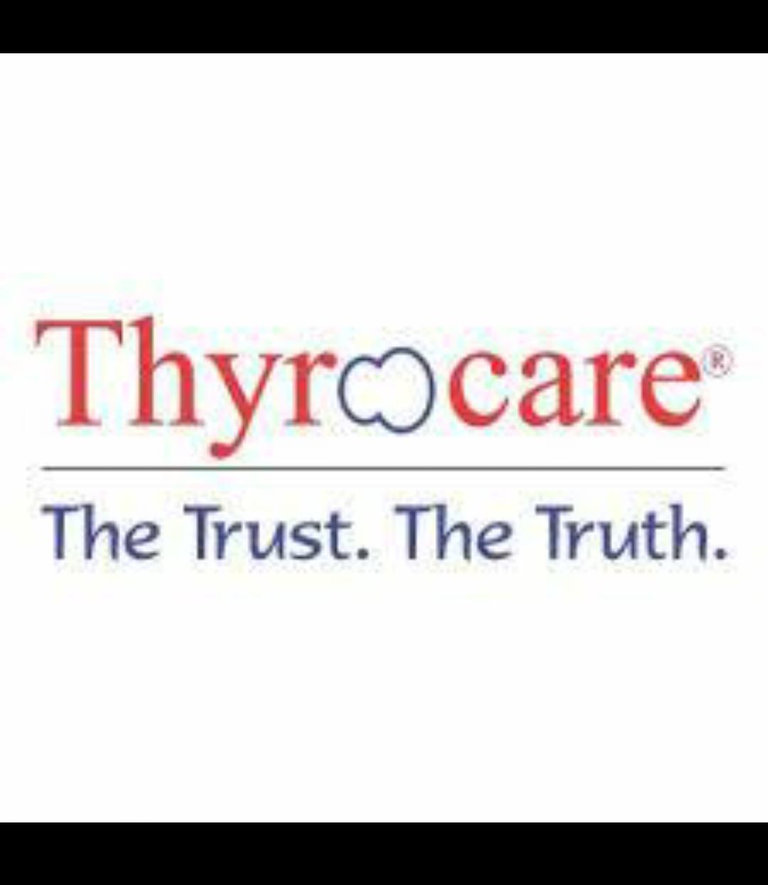 blood bank Thyrocare Collection Centre near Ahmednagar Maharashtra