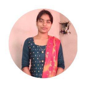 blood bank Vimta Labs Limited near kothapet Andhra pradesh