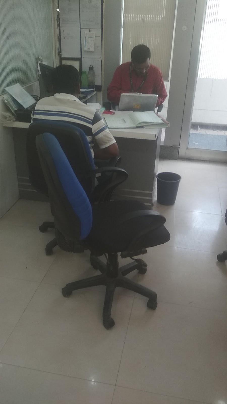 blood bank DCB Bank near Navi Mumbai Maharashtra