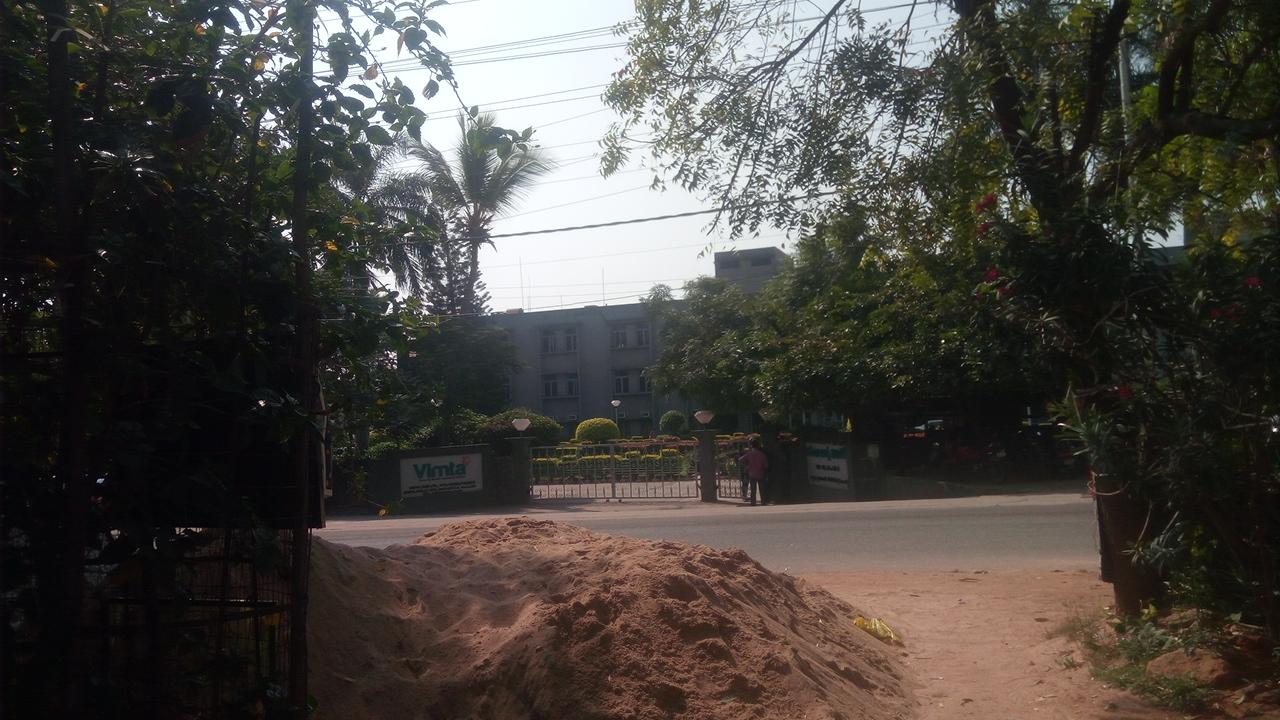 blood bank Vimta Labs Limited near Hyderabad Telangana